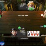 Unibet Poker Gallery 4