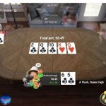 Unibet Poker Gallery 5
