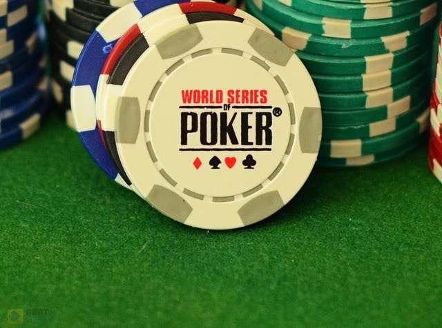 WSOP Main Event: Day 6 Winners And Losers