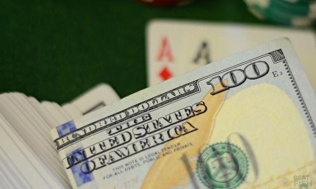 PokerStars refunding PKR players