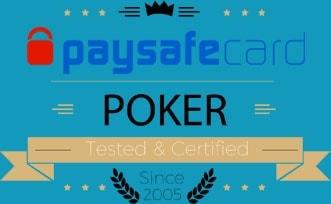 casinos mit handy vertrags rechnung bezahlen registrieren deutsch