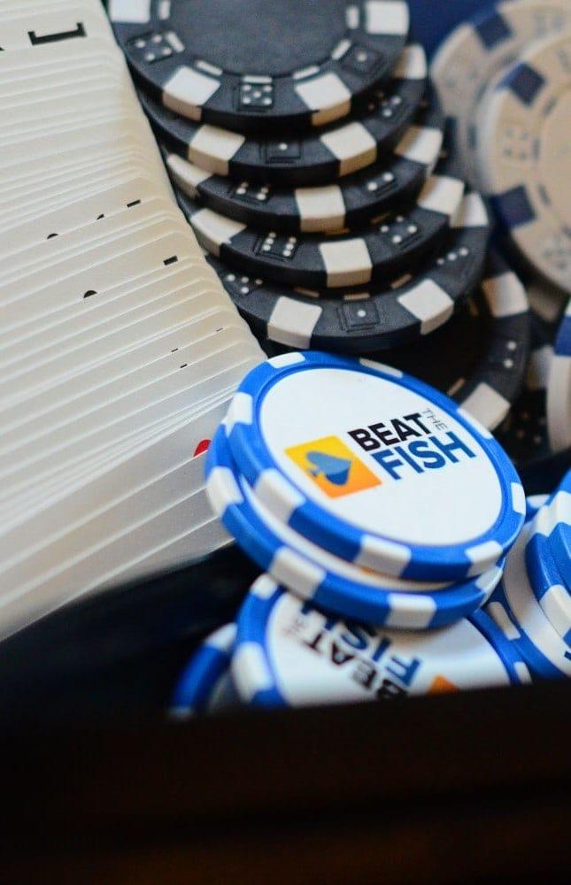 autohof a61 koblenz lotto spielen