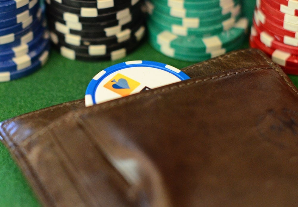 Poker real money usa mastercard