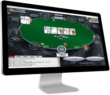 Pokerstars Paysafe