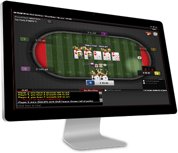 Ebook of poker download game mental