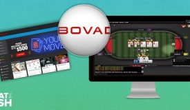 EXPOSED: Bovada Poker Review for April 2021 – 100% Hack