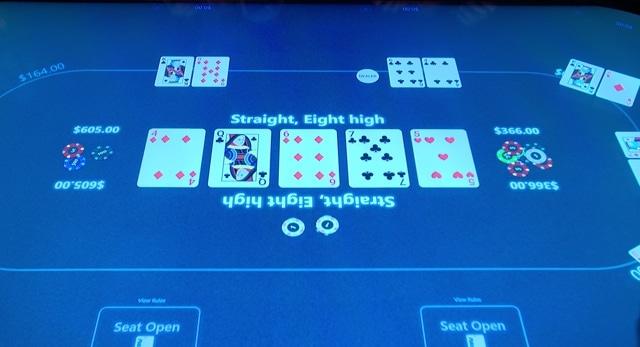 Jackpot Blitz