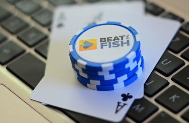 Online poker in Pennsylvania
