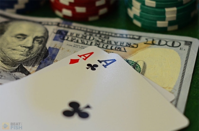New Jersey enters shared poker liquidity agreement with Nevada and Delaware