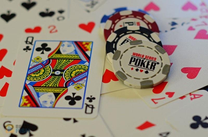 Rio casino marathon 2018