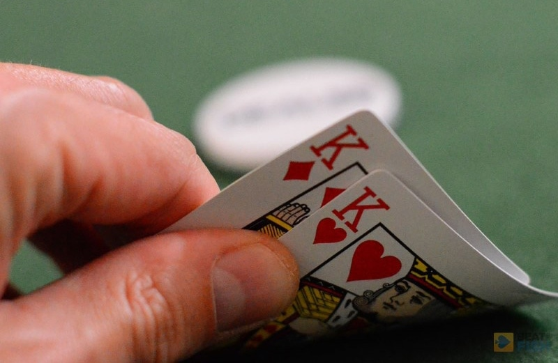 PokerStars Players Championship