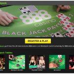 888 Casino Gallery 1