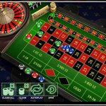888 Casino Gallery 4