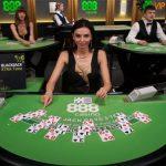 888 Casino Gallery 6