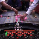 888 Casino Gallery 7