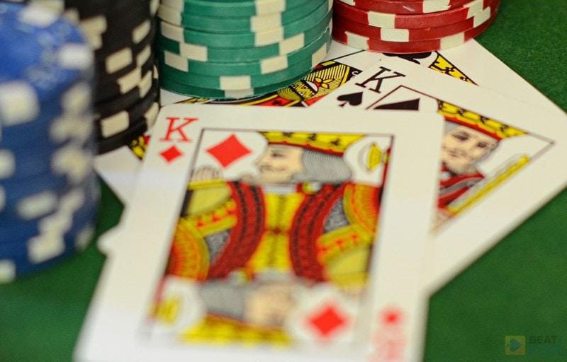 negreanu 2018 poker goals