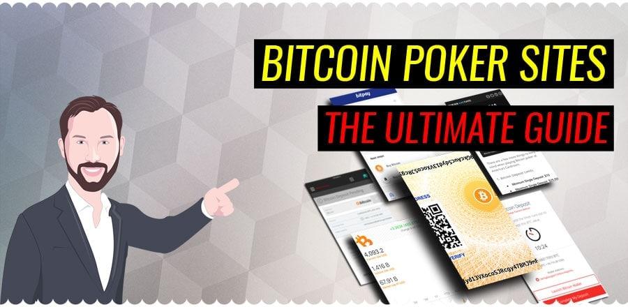 bitcoin poker apžvalga bitcoin prekybos vietų sąrašas