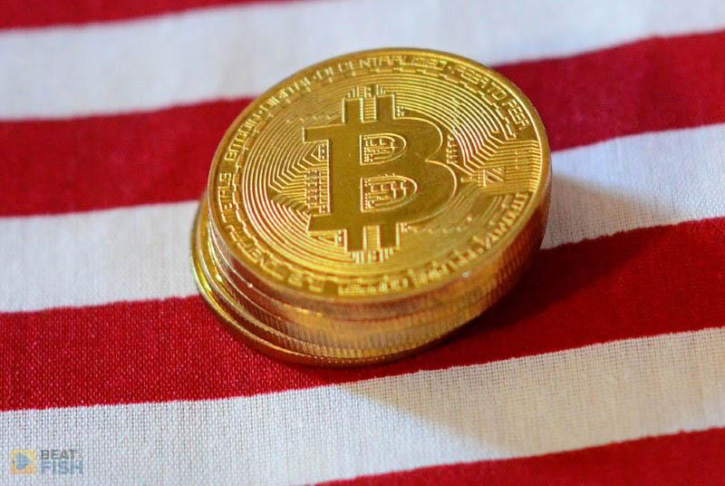 bitcoin cash poker