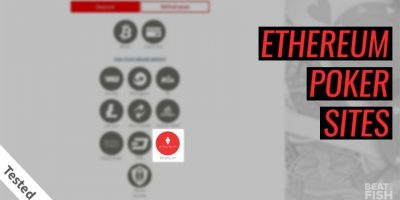 The Complete Trustworthy List of Ethereum Poker Sites