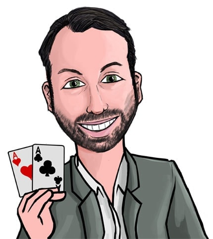Why Josh knows the USA online poker market