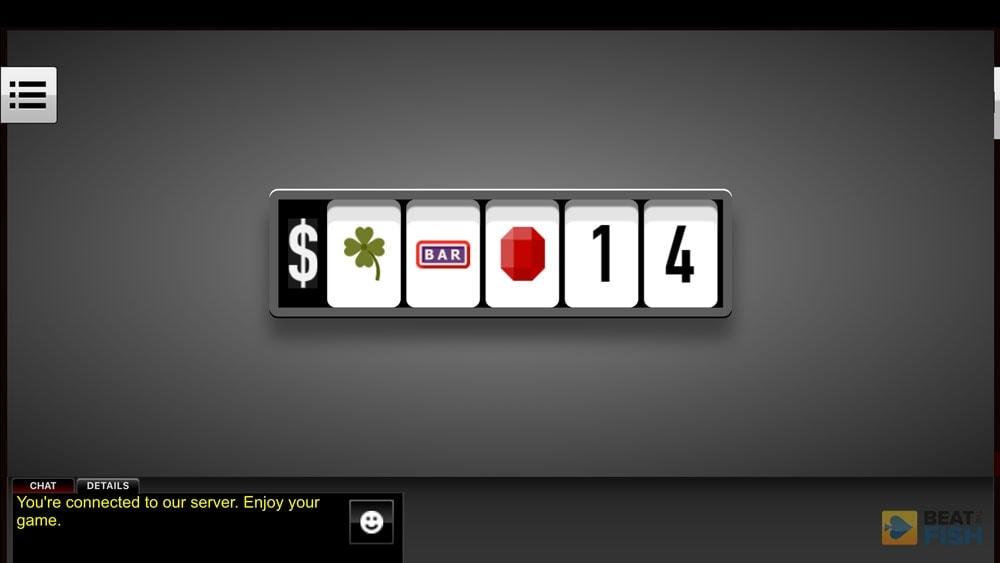 Jackpot Sit & Go Prizes