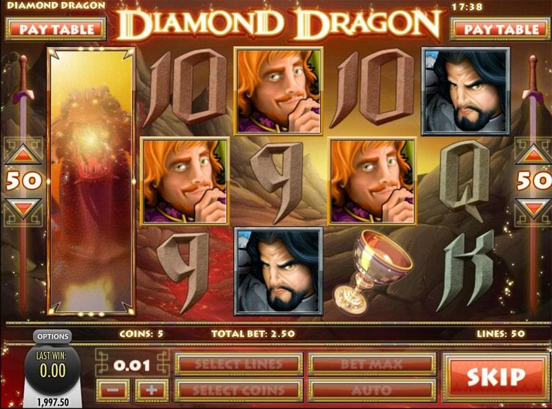 Is Slots.lv Casino Legit?