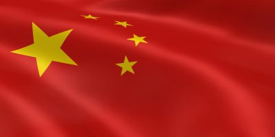 New Poker Crackdown Looming: Online Poker in China No More After June 1st?