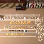 Wild Casino Gallery 1