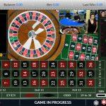 Wild Casino Gallery 4