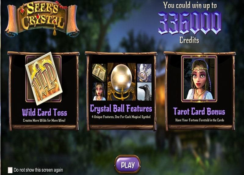 Wild Casino Gallery 6