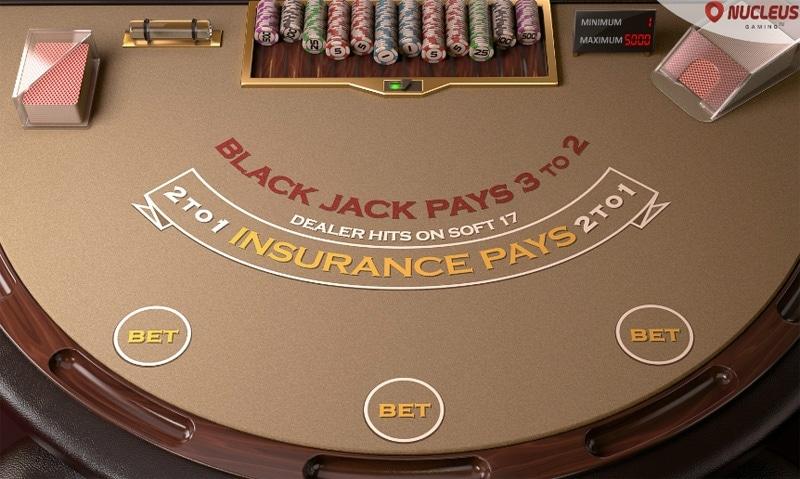 Wild Casino Gallery 7