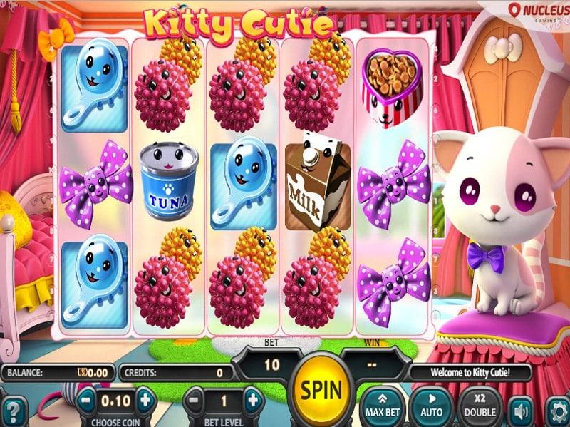 Wild Casino Gallery 8