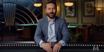 Daniel Negreanu MasterClass: Is It a Great Opportunity to Learn Poker?