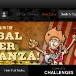 Global Poker Gallery 1