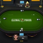 Global Poker Gallery 4