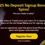 Trada Casino Gallery 5