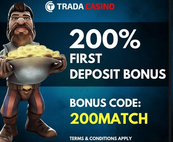 Trada Casino Gallery 8
