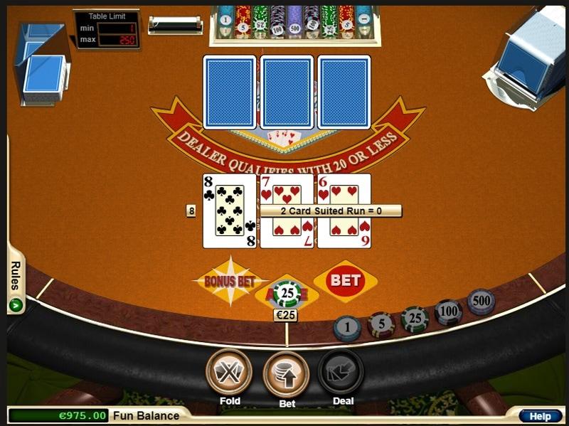 Diamond Reels Casino Gallery 1