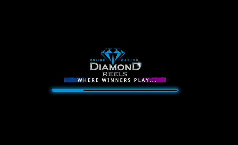 Diamond Reels Casino Gallery 4
