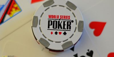 Quest for New Champion Begins: WSOP 2018 Main Event Kicks Off Tonight