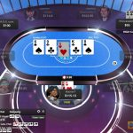 Global Poker Gallery 2