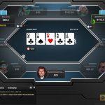 Global Poker Gallery 3