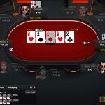 Global Poker Gallery 5
