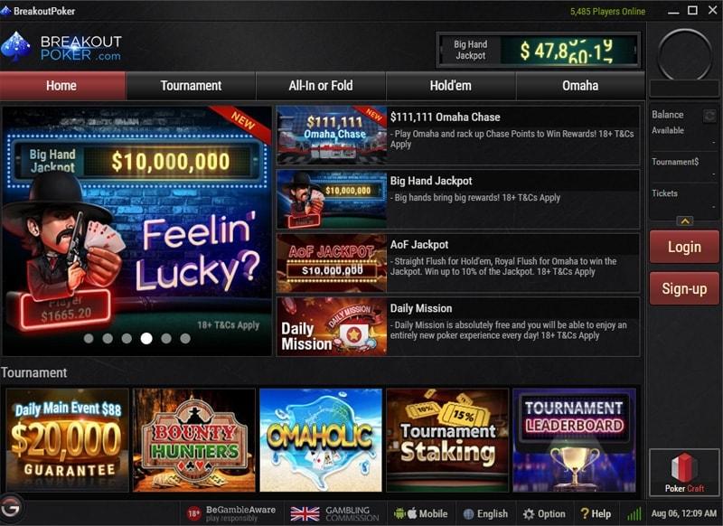 Breakout-Poker-Gallery-1