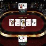Breakout-Poker-Gallery-6