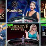 Wixstars Casino Gallery 2