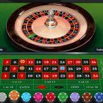Wixstars Casino Gallery 3
