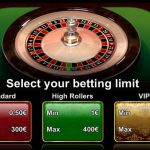 Wixstars Casino Gallery 4