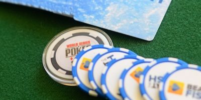 The Ultimate Guide to the 2019 WSOP Schedule