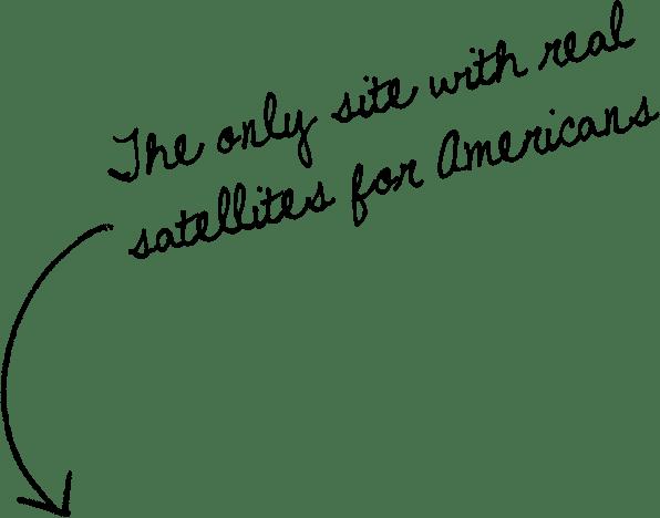 America's Cardroom WSOP Satellite